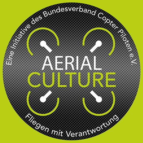 BVCP Aerial Culture