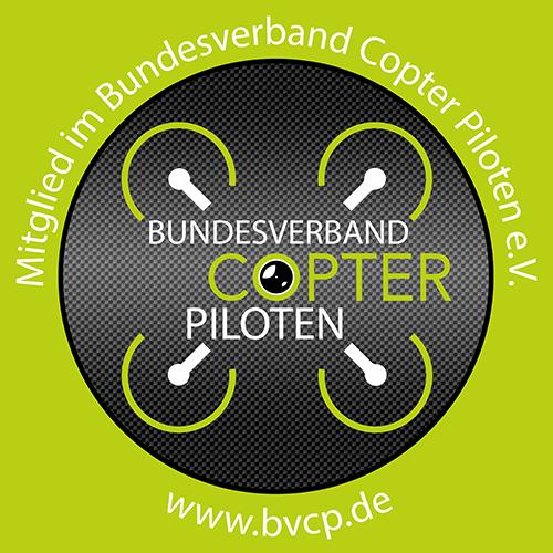 Mitglied des BVCP